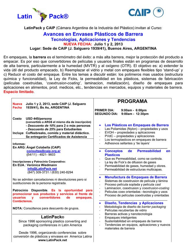 NUEVA-FECHA---Envases-Plasticos-de-Barrera----Julio-1-y-2-2013-sede-CAIP-Buenos-Aires-ARGENTINA-1-1