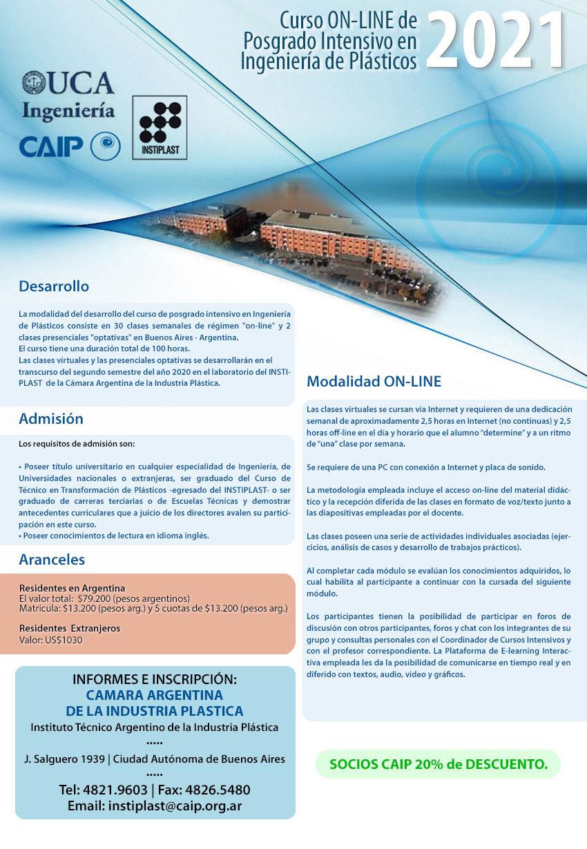curso_2021_2